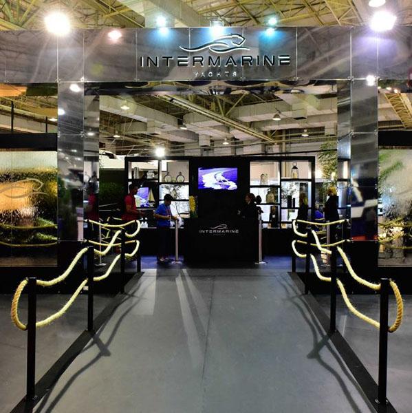 Boat Show espera movimentar R$ 120 milhões em negócios