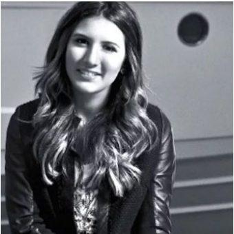 Entrevista com Roberta Ramalho no Business Luxo