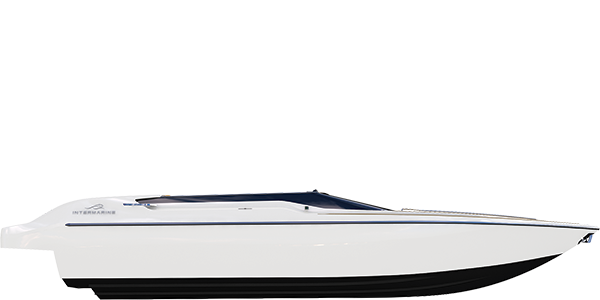 Intermarine 48