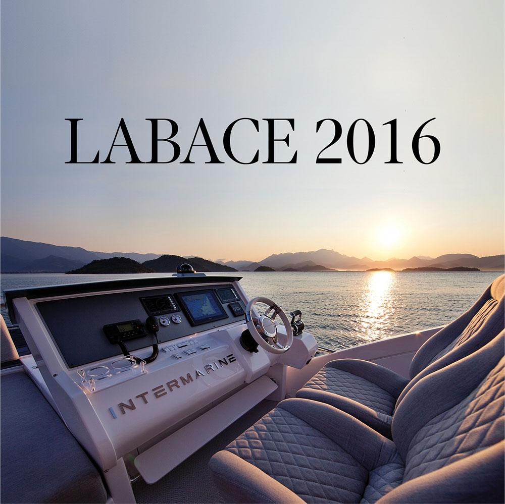 Labace 2016