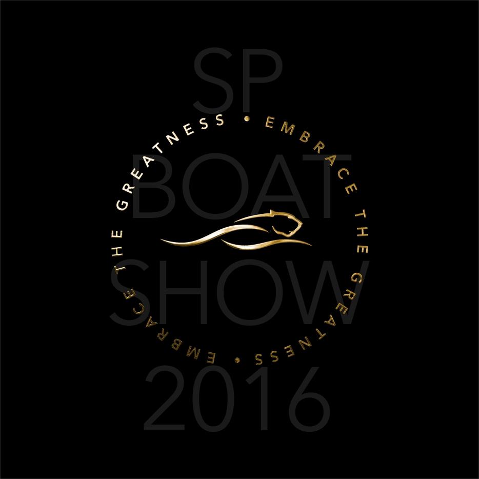 São Paulo Boat Show 2016