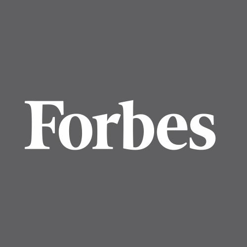 Forbes Brasil revela Intermarine 95