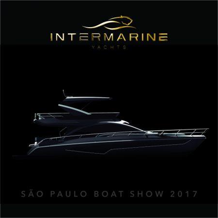 São Paulo Boat Show 2017