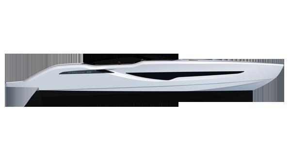 Intermarine 58